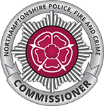 Office of Northamptonshire Police, Fire and Crime Commissioner